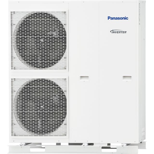 Panasonic WH-MXC16H9E8 Udedel