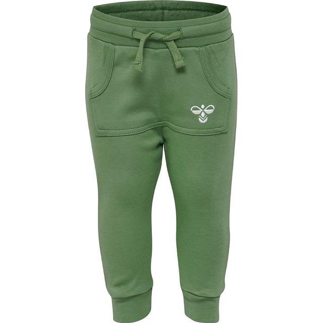 Hummel Futte Pants Willow Bough (204831 6399)