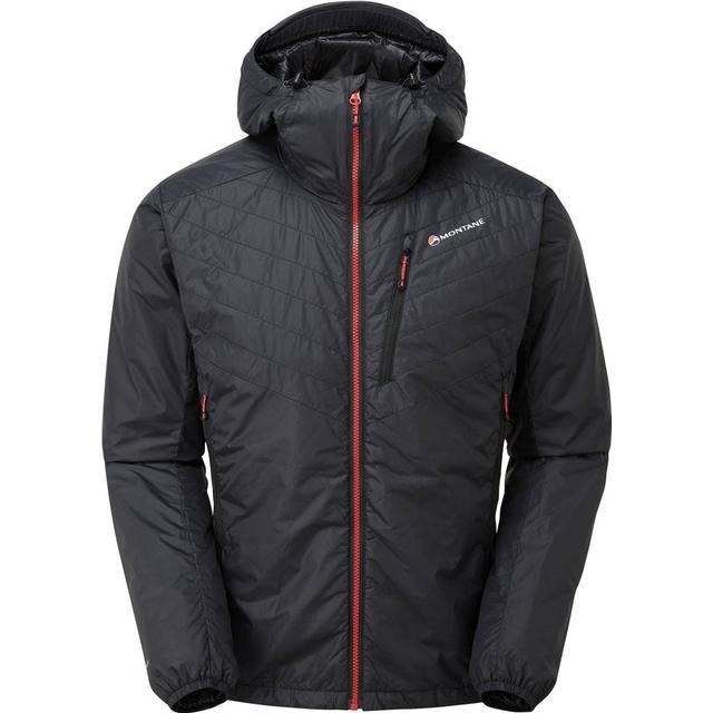 Montane Prism Jacket SS20