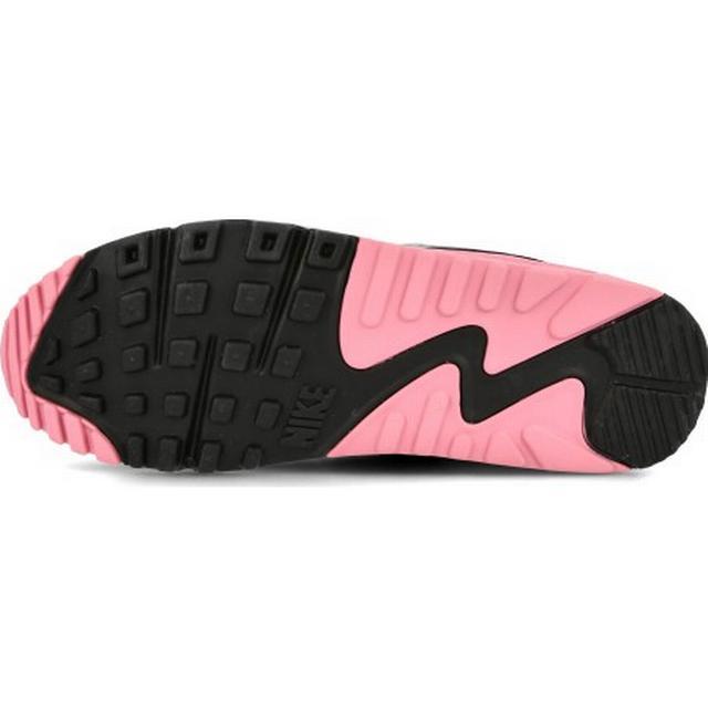 Nike Air Max 90 W Rose