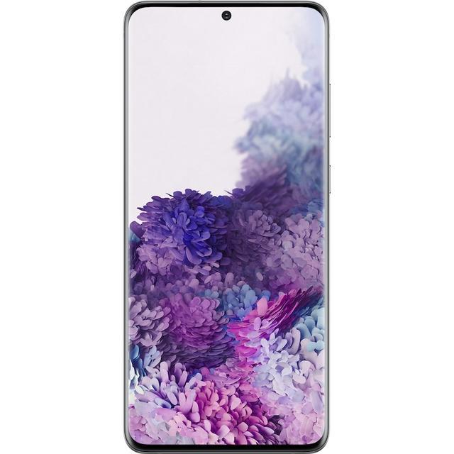 Samsung Galaxy S20+ 512GB