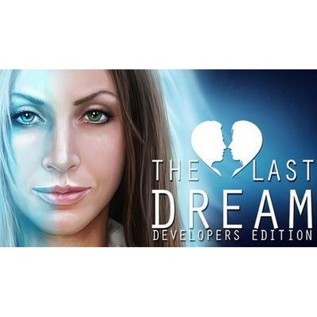 The Last Dream: Developer's Edition