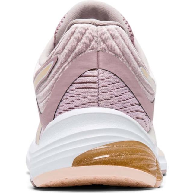 Asics Gel Pulse 11 W Watershed RoseCozy Pink