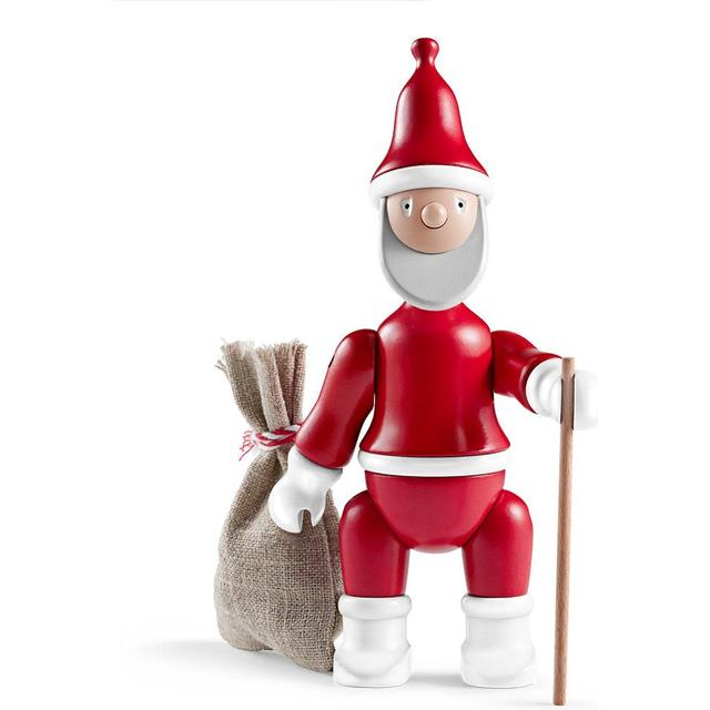 Kay Bojesen Julemand 20cm Julepynt