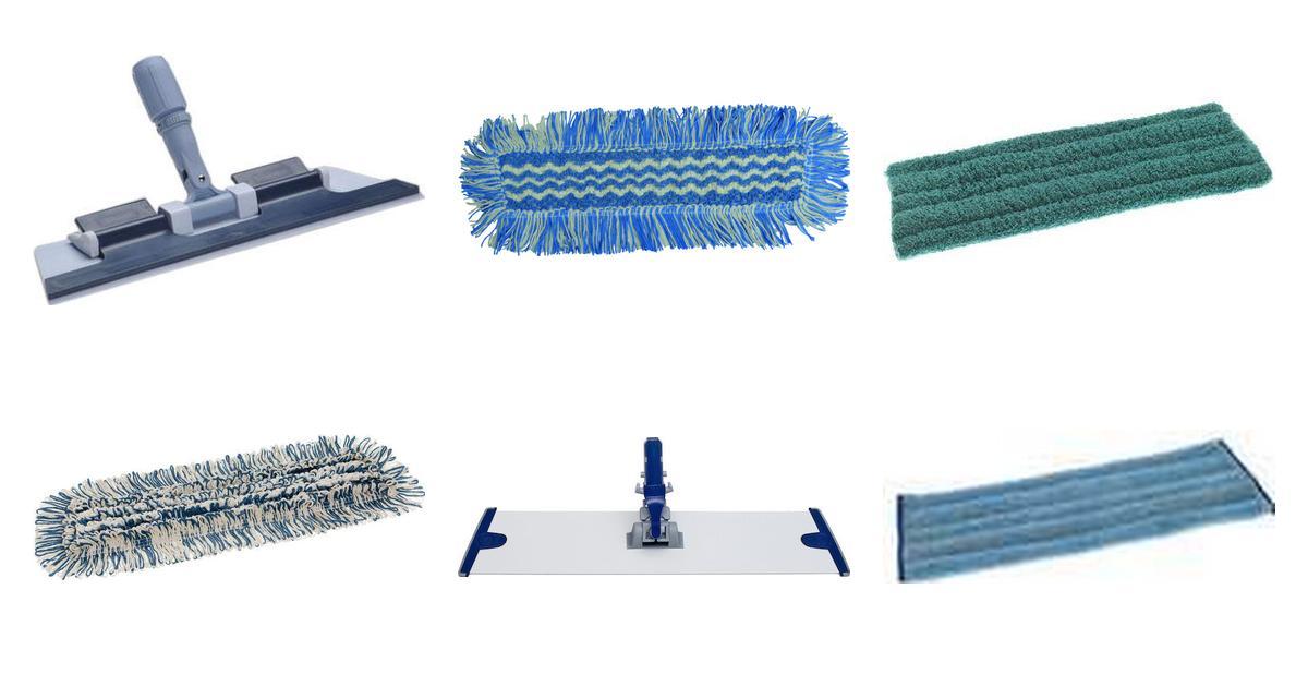 Moppe 40 cm • Find billigste pris hos PriceRunner og spar
