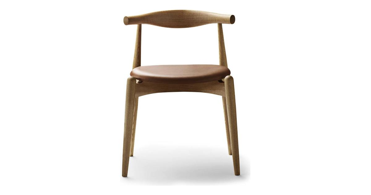 Elbow chair • Find billigste pris hos PriceRunner og spar