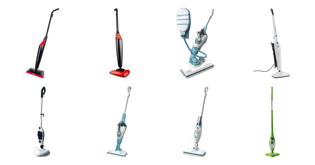 Steam moppe • Find billigste pris hos PriceRunner og spar