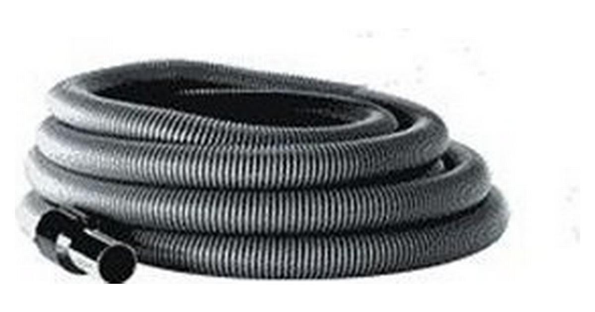 Nilfisk 12 slange • Find den billigste pris hos PriceRunner nu »