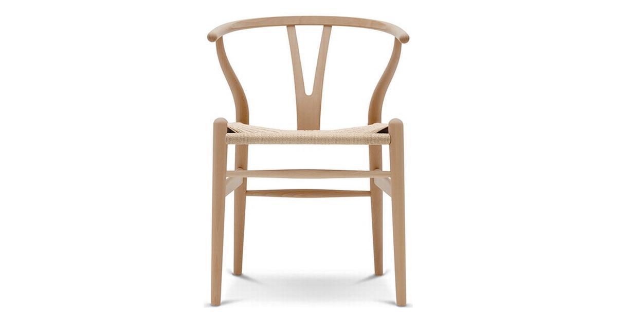 Y stol • Find den billigste pris hos PriceRunner og spar