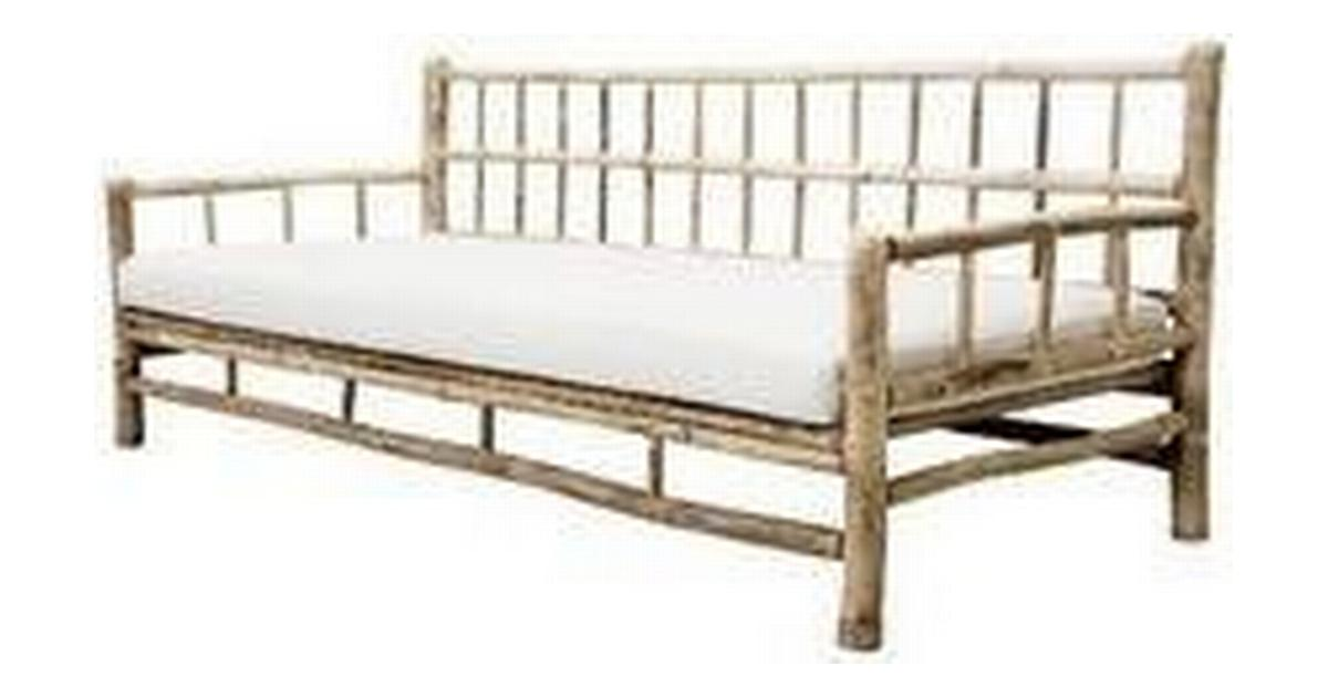 Tine k bambus • Find den billigste pris hos PriceRunner nu »