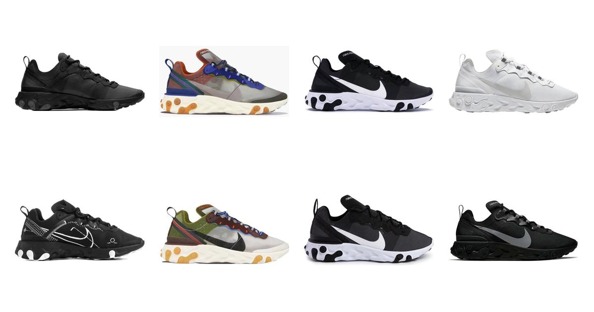 Nike element • Find billigste pris hos PriceRunner og spar
